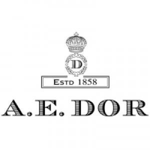 Коньяк A.E. DOR