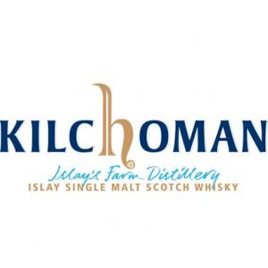 Виски Kilchoman