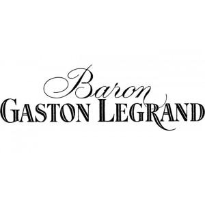 Арманьяк Baron G. Legrand