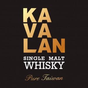 Виски Kavalan (Кавалан)