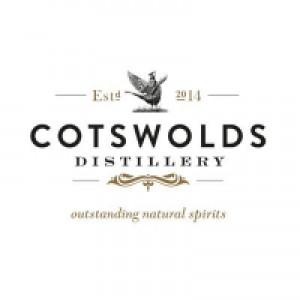 Виски Cotswolds (Котсволдс)