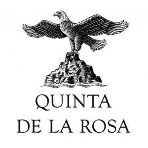 Портвейн Quinta De La Rosa