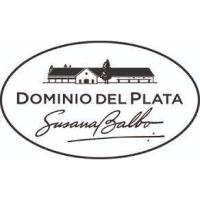 Domino del Plata