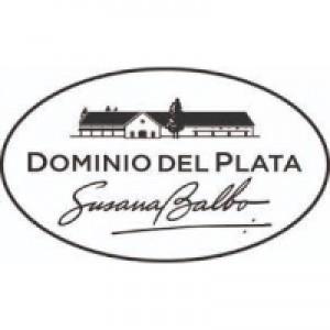 Вино Dominio del Plata