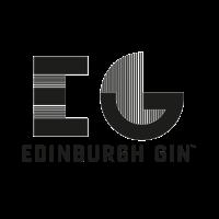 Edinburgh Gin Distellery