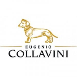 Вино Eugenio Collavini