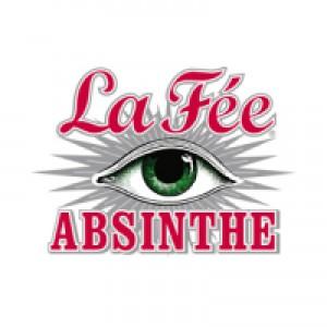 Абсент La Fee