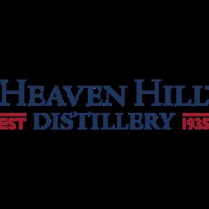 Виски Heaven Hill