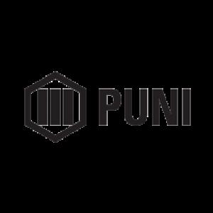 Виски Puni (Пуни)