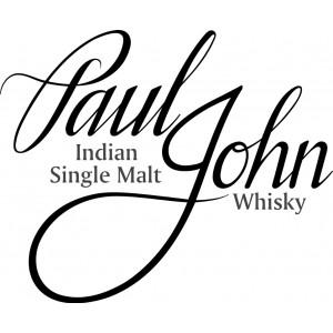 Виски Paul John