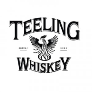 Виски Teeling