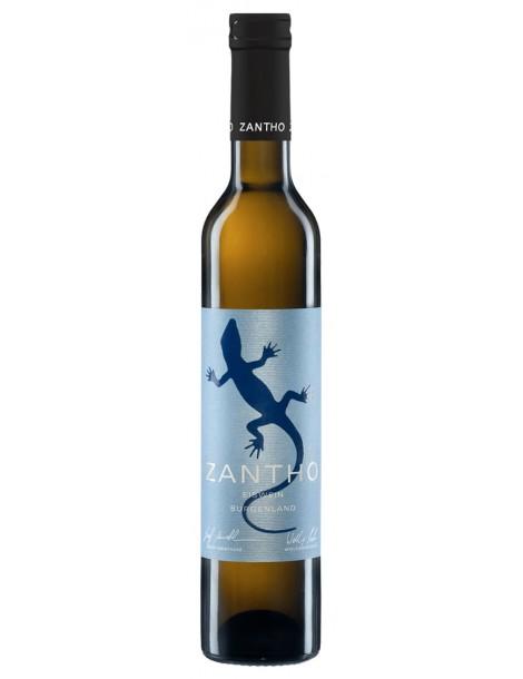 Вино Zantho Eiswein 11% 0,375л
