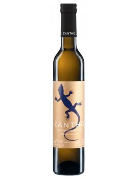 Вино Zantho Trockenbeerenauslese 2018 10% 0,375л
