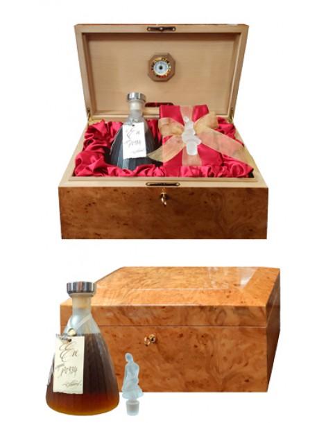 Lheraud Cognac 1934 Eve Luxe 45% 0,7л