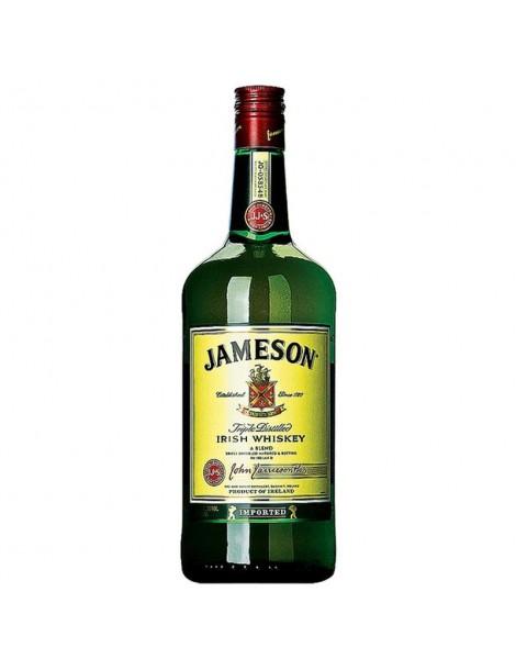 Виски Джемесон 40% 1,75л