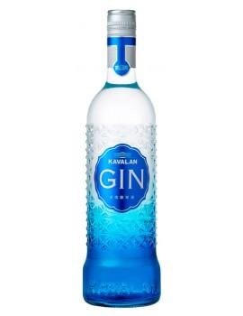 Джин KAVALAN Gin 40% 0,7л