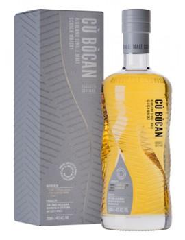 Виски Cu Bocan (Signature) 46% OF 0,7л
