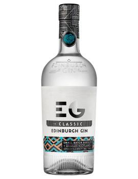 Джин EDINBURGH GIN Classic 43% 0,7 л