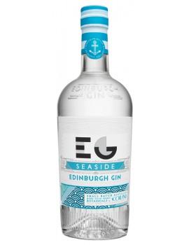 Джин EDINBURGH GIN Seaside 43% 0,7л